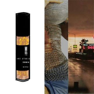 m65 Perfume Oil